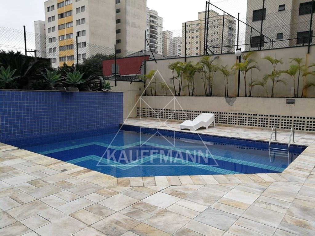 apartamento-venda-sao-paulo-pompeia-o-ateneu-3dormitorios-1suite-2vagas-82m2-Foto16