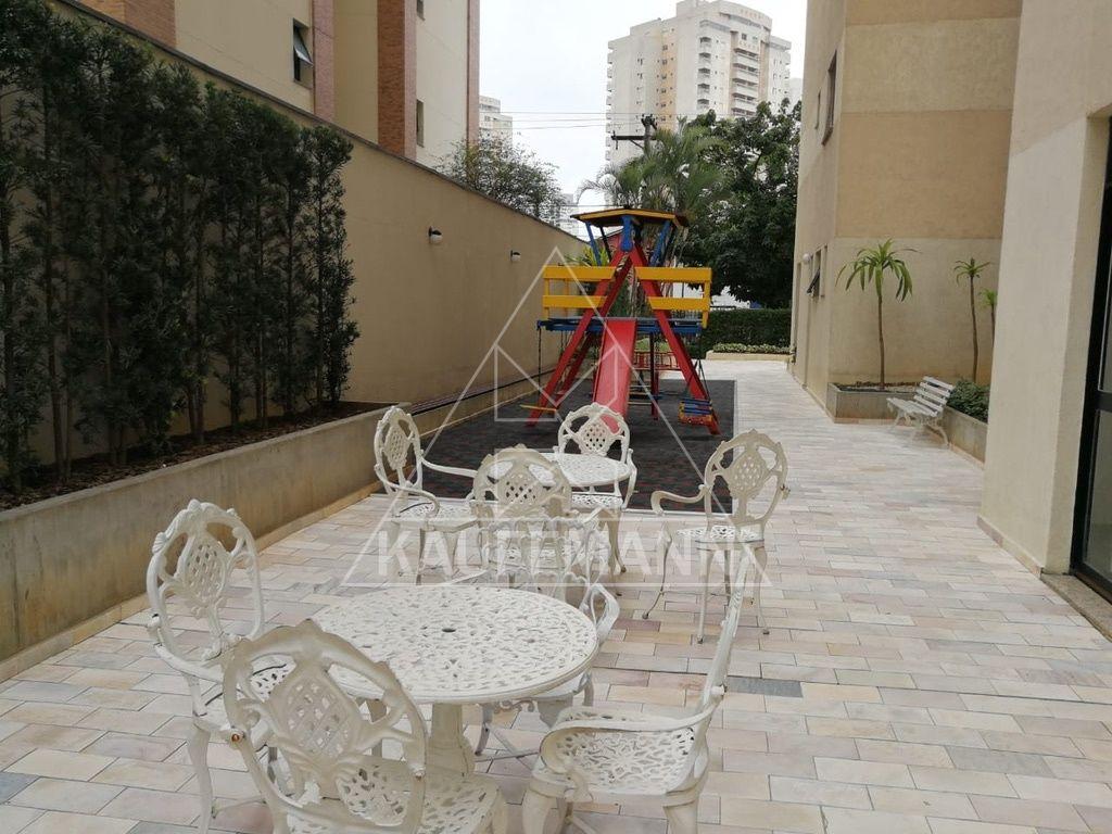 apartamento-venda-sao-paulo-pompeia-o-ateneu-3dormitorios-1suite-2vagas-82m2-Foto29