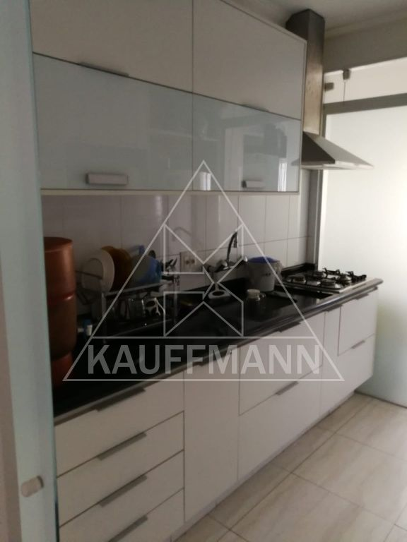 apartamento-venda-sao-paulo-pompeia-o-ateneu-3dormitorios-1suite-2vagas-82m2-Foto7