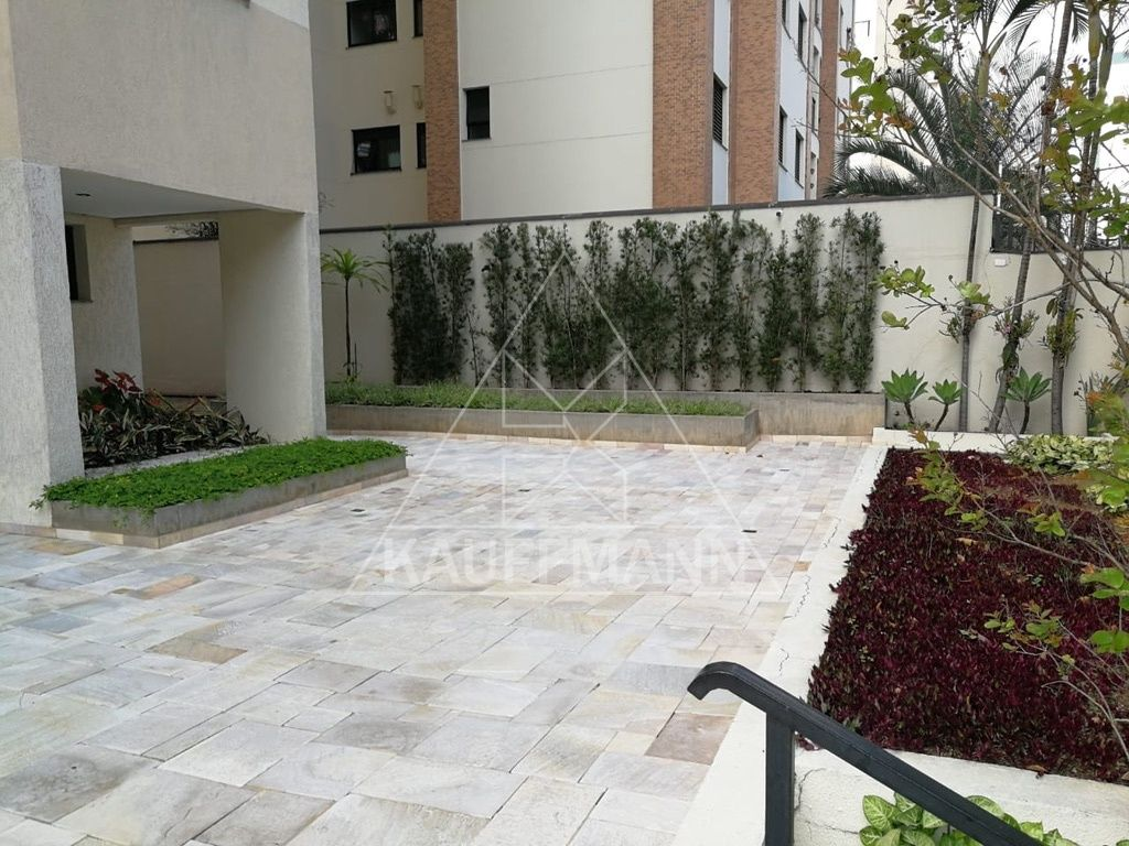 apartamento-venda-sao-paulo-pompeia-o-ateneu-3dormitorios-1suite-2vagas-82m2-Foto25