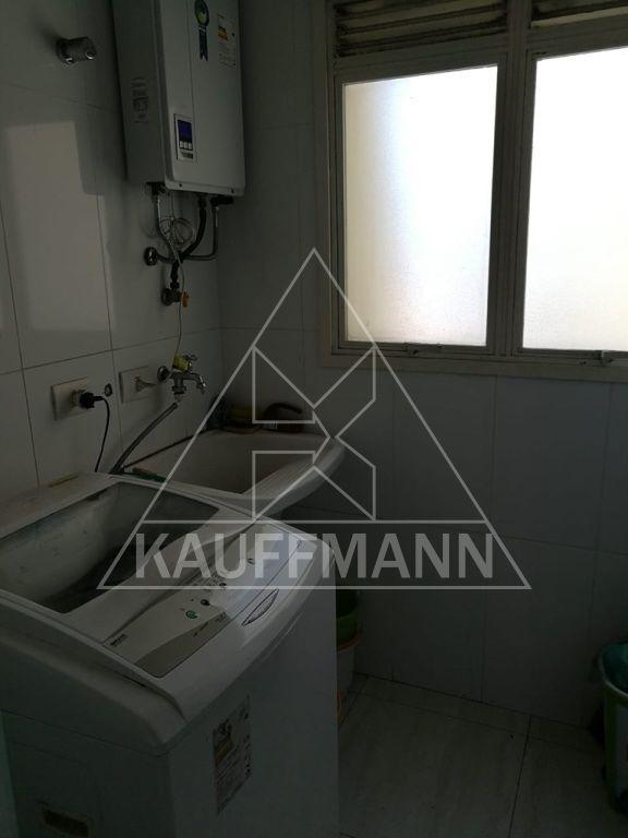 apartamento-venda-sao-paulo-pompeia-o-ateneu-3dormitorios-1suite-2vagas-82m2-Foto9