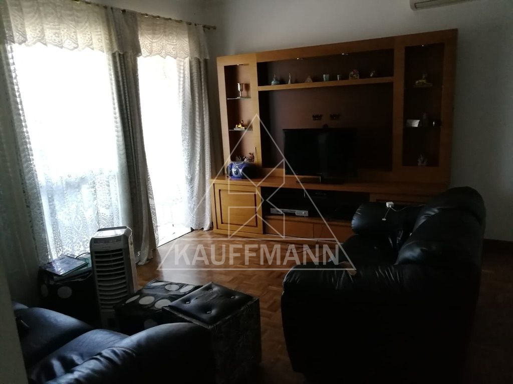 apartamento-venda-sao-paulo-pompeia-o-ateneu-3dormitorios-1suite-2vagas-82m2-Foto1