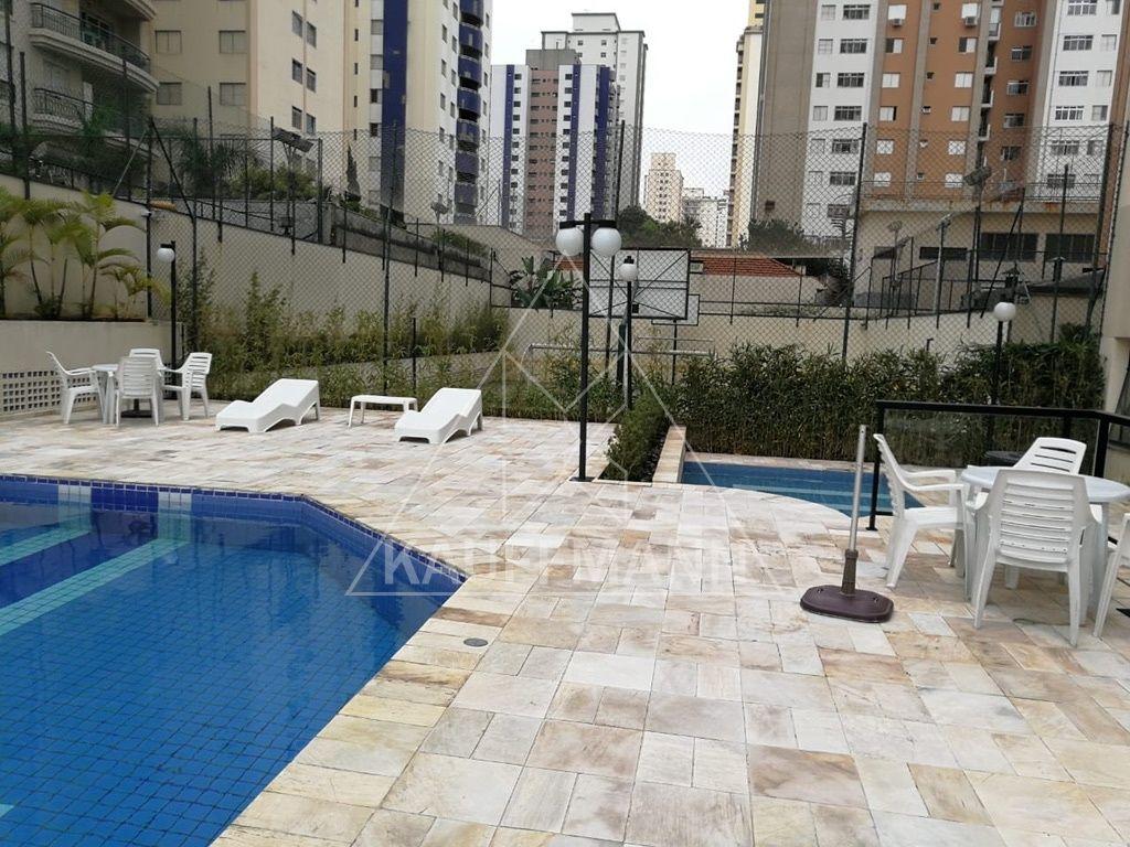 apartamento-venda-sao-paulo-pompeia-o-ateneu-3dormitorios-1suite-2vagas-82m2-Foto34