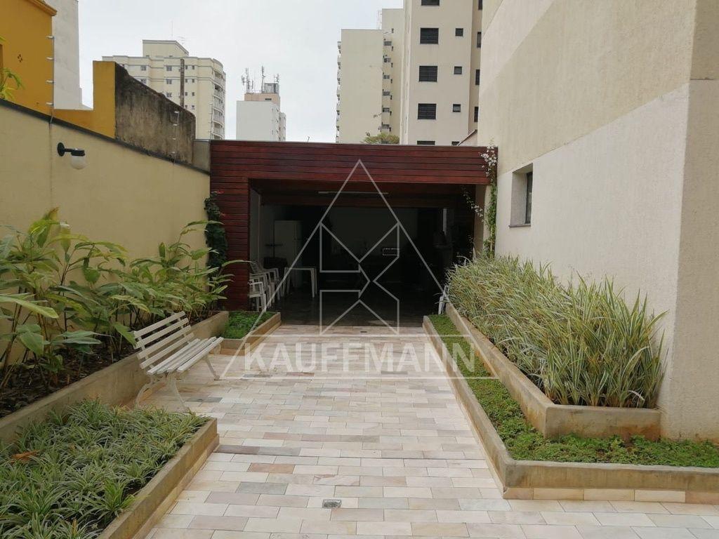apartamento-venda-sao-paulo-pompeia-o-ateneu-3dormitorios-1suite-2vagas-82m2-Foto28