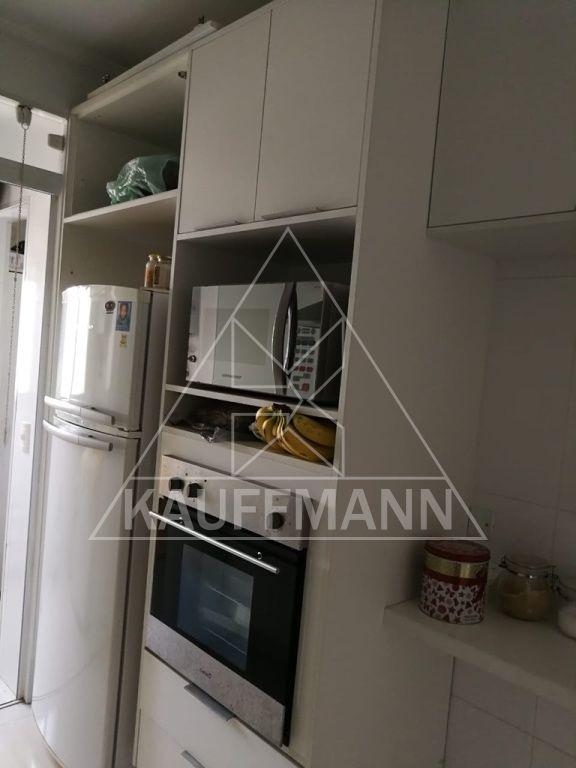 apartamento-venda-sao-paulo-pompeia-o-ateneu-3dormitorios-1suite-2vagas-82m2-Foto10