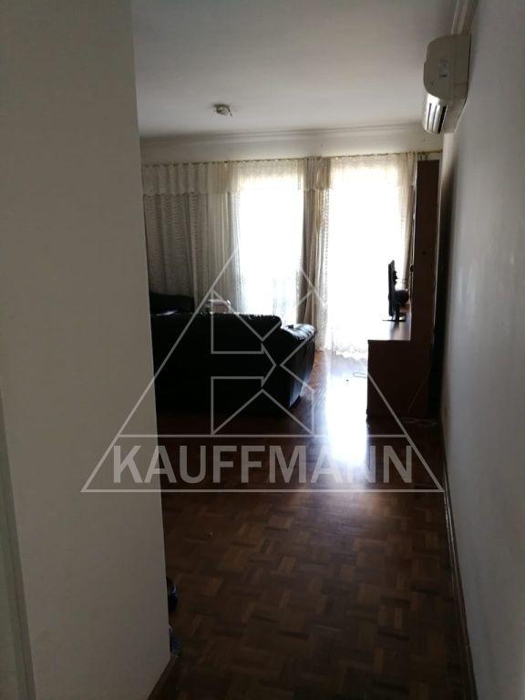 apartamento-venda-sao-paulo-pompeia-o-ateneu-3dormitorios-1suite-2vagas-82m2-Foto19