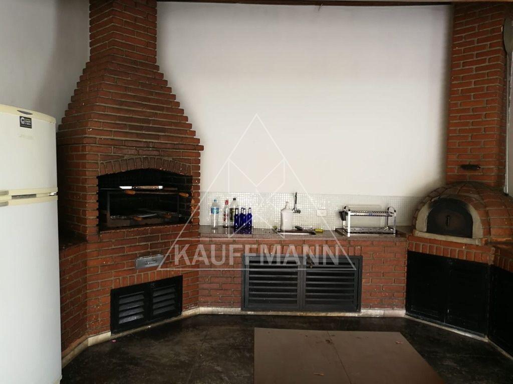 apartamento-venda-sao-paulo-pompeia-o-ateneu-3dormitorios-1suite-2vagas-82m2-Foto32