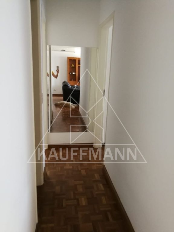 apartamento-venda-sao-paulo-pompeia-o-ateneu-3dormitorios-1suite-2vagas-82m2-Foto8