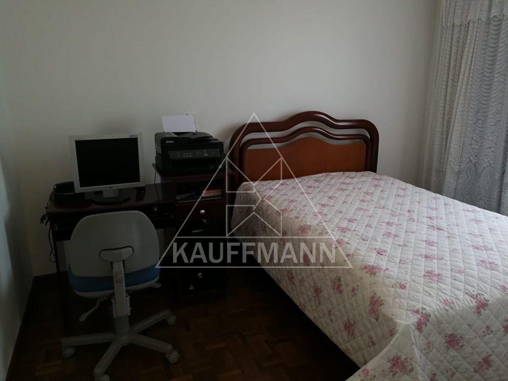 apartamento-venda-sao-paulo-pompeia-o-ateneu-3dormitorios-1suite-2vagas-82m2-Foto4