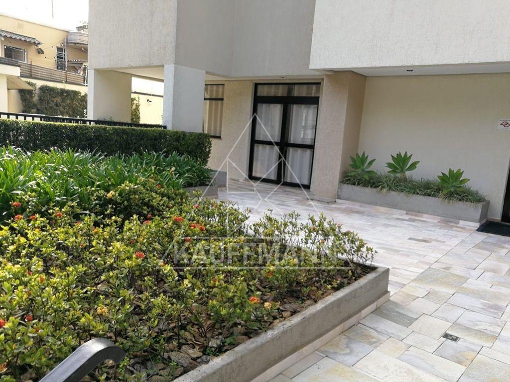 apartamento-venda-sao-paulo-pompeia-o-ateneu-3dormitorios-1suite-2vagas-82m2-Foto11