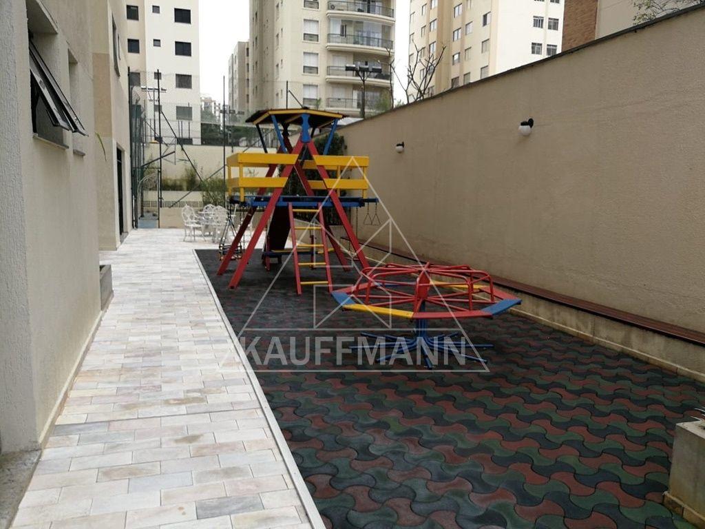 apartamento-venda-sao-paulo-pompeia-o-ateneu-3dormitorios-1suite-2vagas-82m2-Foto30