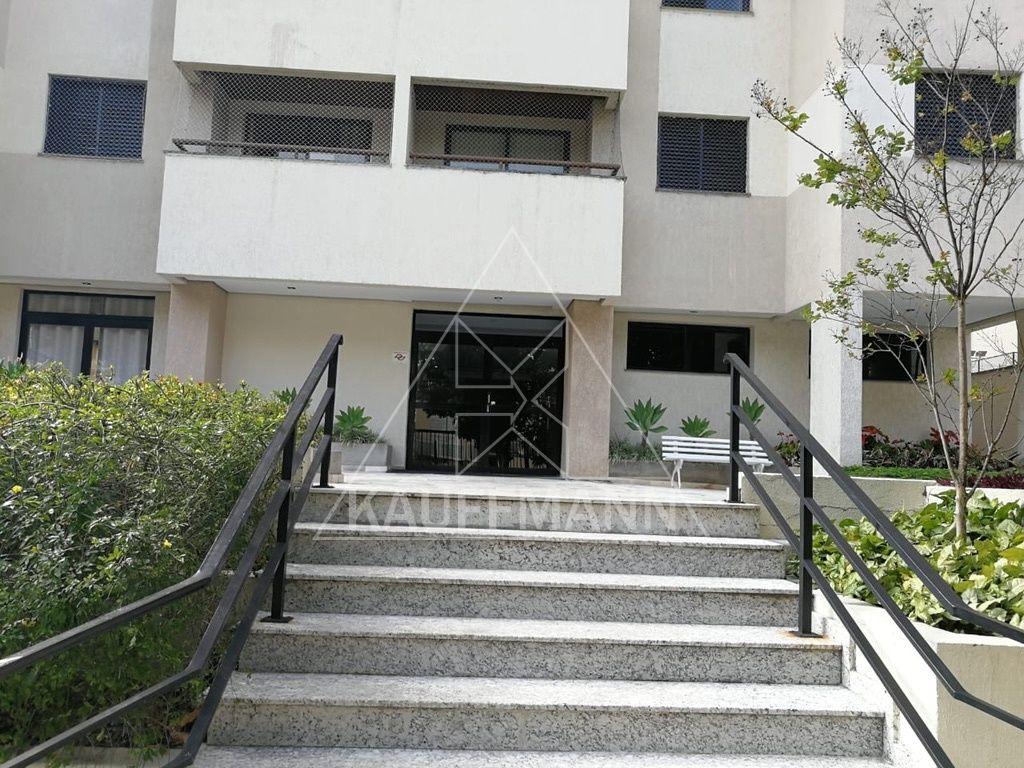 apartamento-venda-sao-paulo-pompeia-o-ateneu-3dormitorios-1suite-2vagas-82m2-Foto26