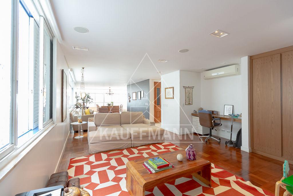 apartamento-venda-sao-paulo-higienopolis-itaici-4dormitorios-1suite-2vagas-250m2-Foto8