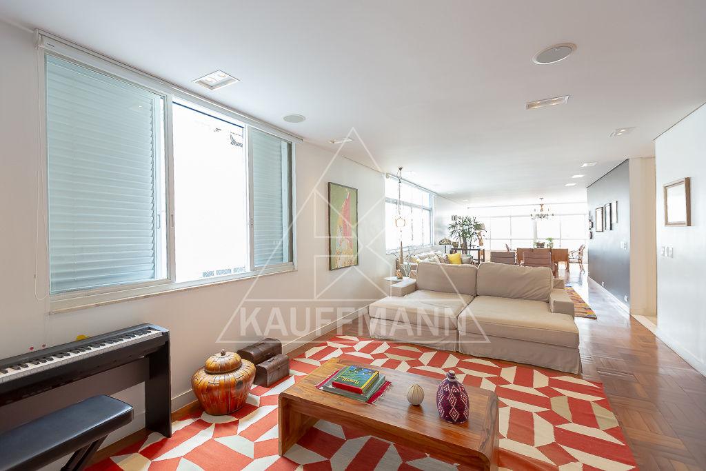 apartamento-venda-sao-paulo-higienopolis-itaici-4dormitorios-1suite-2vagas-250m2-Foto10