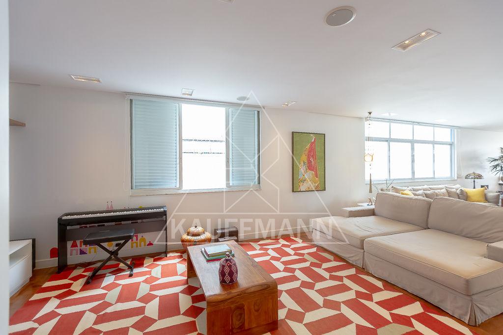 apartamento-venda-sao-paulo-higienopolis-itaici-4dormitorios-1suite-2vagas-250m2-Foto11