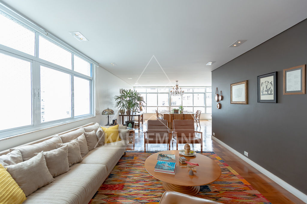 apartamento-venda-sao-paulo-higienopolis-itaici-4dormitorios-1suite-2vagas-250m2-Foto7
