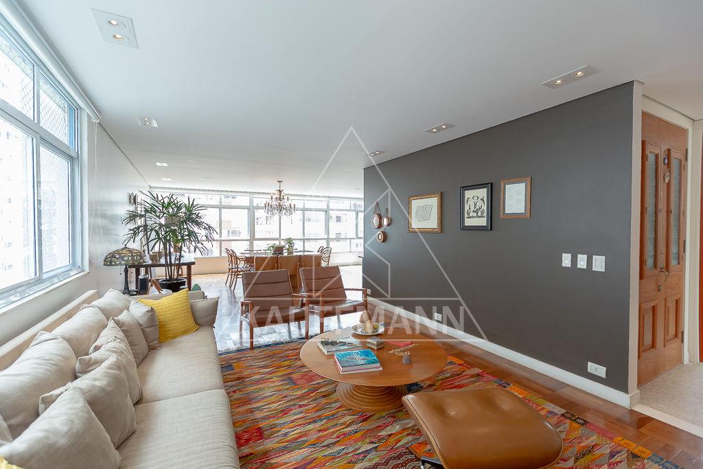 apartamento-venda-sao-paulo-higienopolis-itaici-4dormitorios-1suite-2vagas-250m2-Foto2