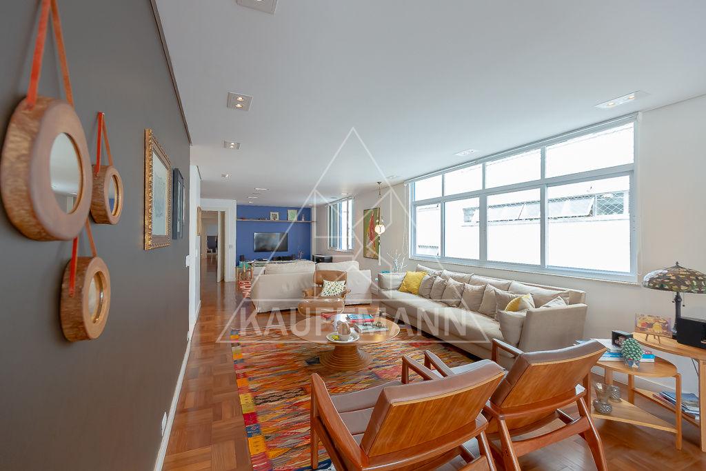 apartamento-venda-sao-paulo-higienopolis-itaici-4dormitorios-1suite-2vagas-250m2-Foto6