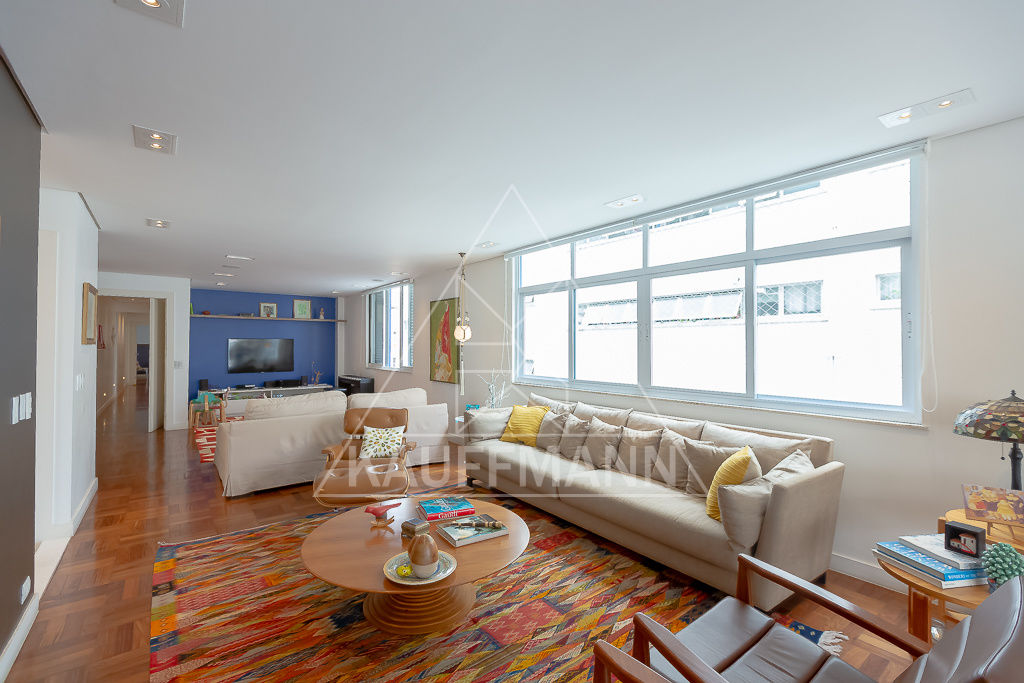apartamento-venda-sao-paulo-higienopolis-itaici-4dormitorios-1suite-2vagas-250m2-Foto5