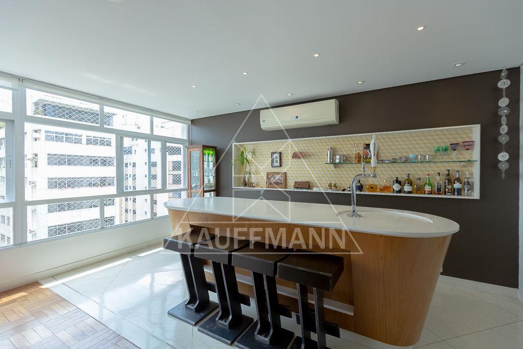 apartamento-venda-sao-paulo-higienopolis-itaici-4dormitorios-1suite-2vagas-250m2-Foto12