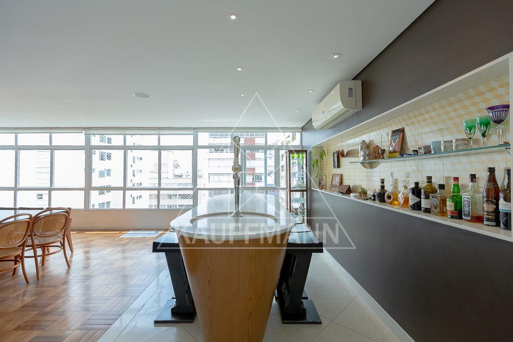apartamento-venda-sao-paulo-higienopolis-itaici-4dormitorios-1suite-2vagas-250m2-Foto4