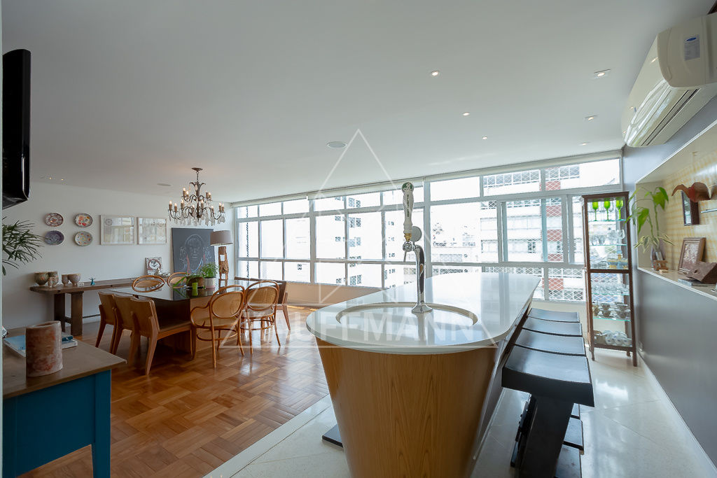 apartamento-venda-sao-paulo-higienopolis-itaici-4dormitorios-1suite-2vagas-250m2-Foto1