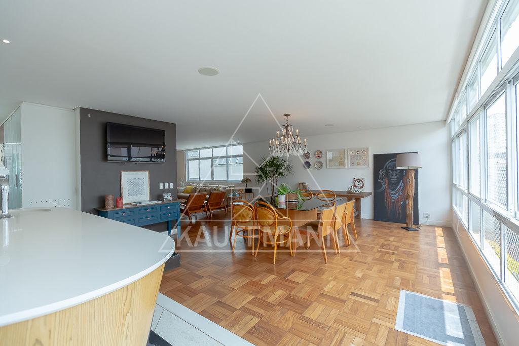 apartamento-venda-sao-paulo-higienopolis-itaici-4dormitorios-1suite-2vagas-250m2-Foto13