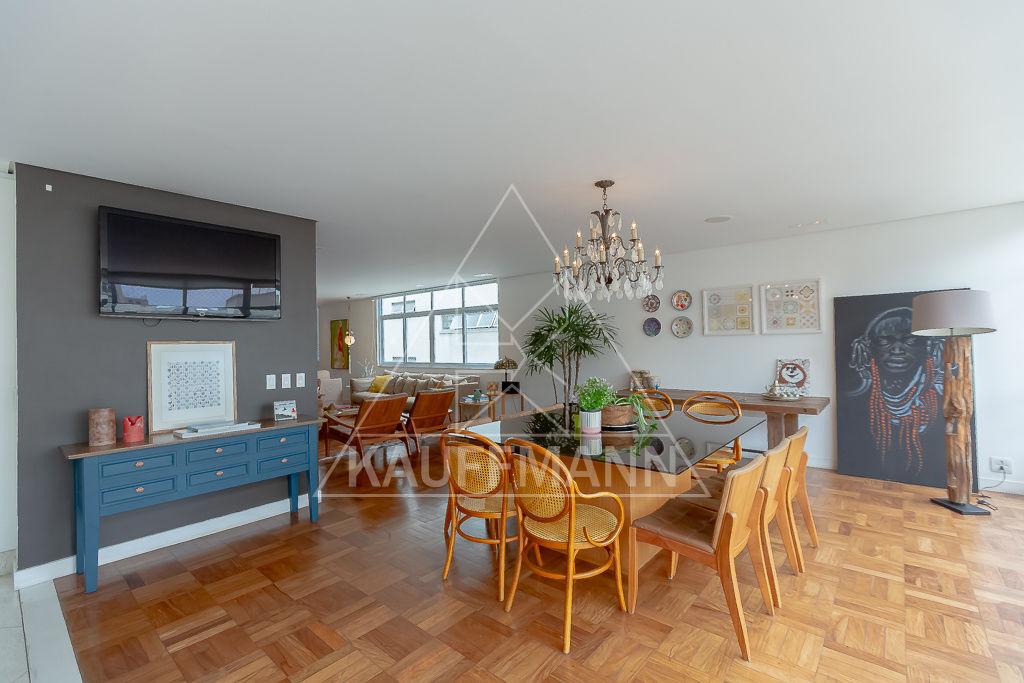 apartamento-venda-sao-paulo-higienopolis-itaici-4dormitorios-1suite-2vagas-250m2-Foto14