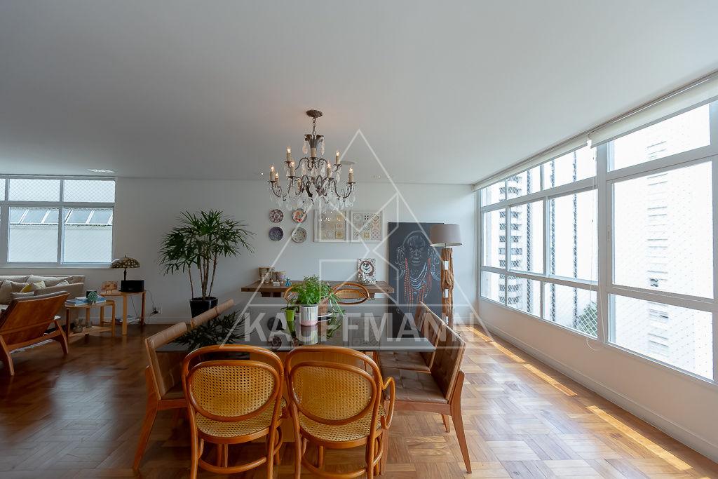 apartamento-venda-sao-paulo-higienopolis-itaici-4dormitorios-1suite-2vagas-250m2-Foto15