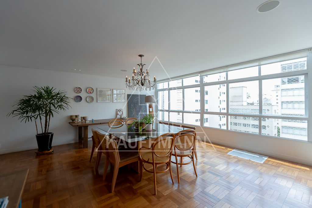 apartamento-venda-sao-paulo-higienopolis-itaici-4dormitorios-1suite-2vagas-250m2-Foto16