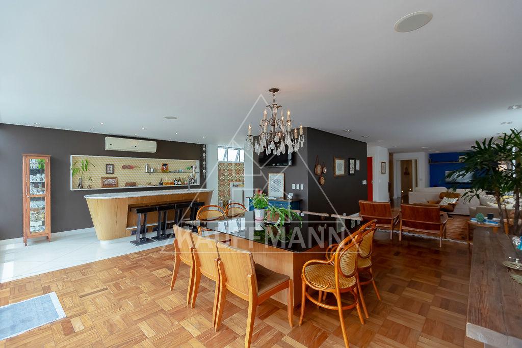 apartamento-venda-sao-paulo-higienopolis-itaici-4dormitorios-1suite-2vagas-250m2-Foto17