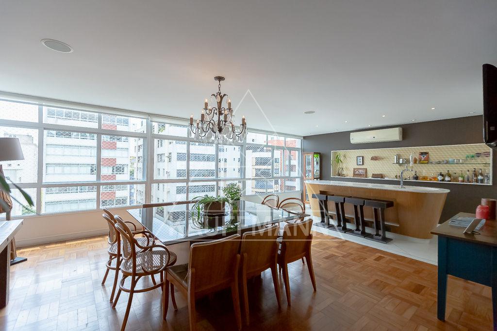 apartamento-venda-sao-paulo-higienopolis-itaici-4dormitorios-1suite-2vagas-250m2-Foto18