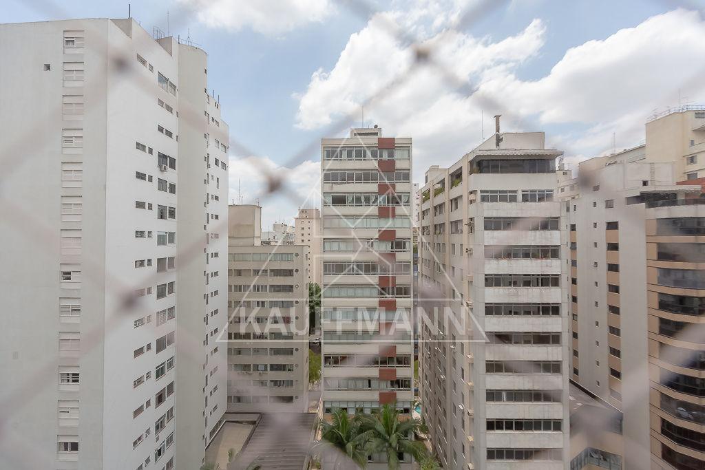 apartamento-venda-sao-paulo-higienopolis-itaici-4dormitorios-1suite-2vagas-250m2-Foto19