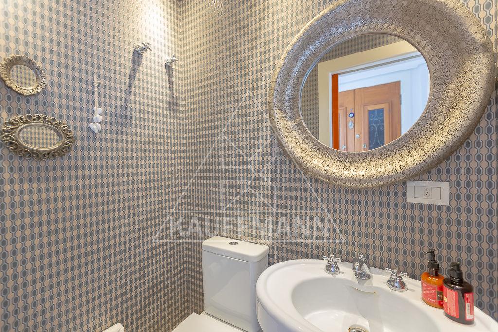 apartamento-venda-sao-paulo-higienopolis-itaici-4dormitorios-1suite-2vagas-250m2-Foto20