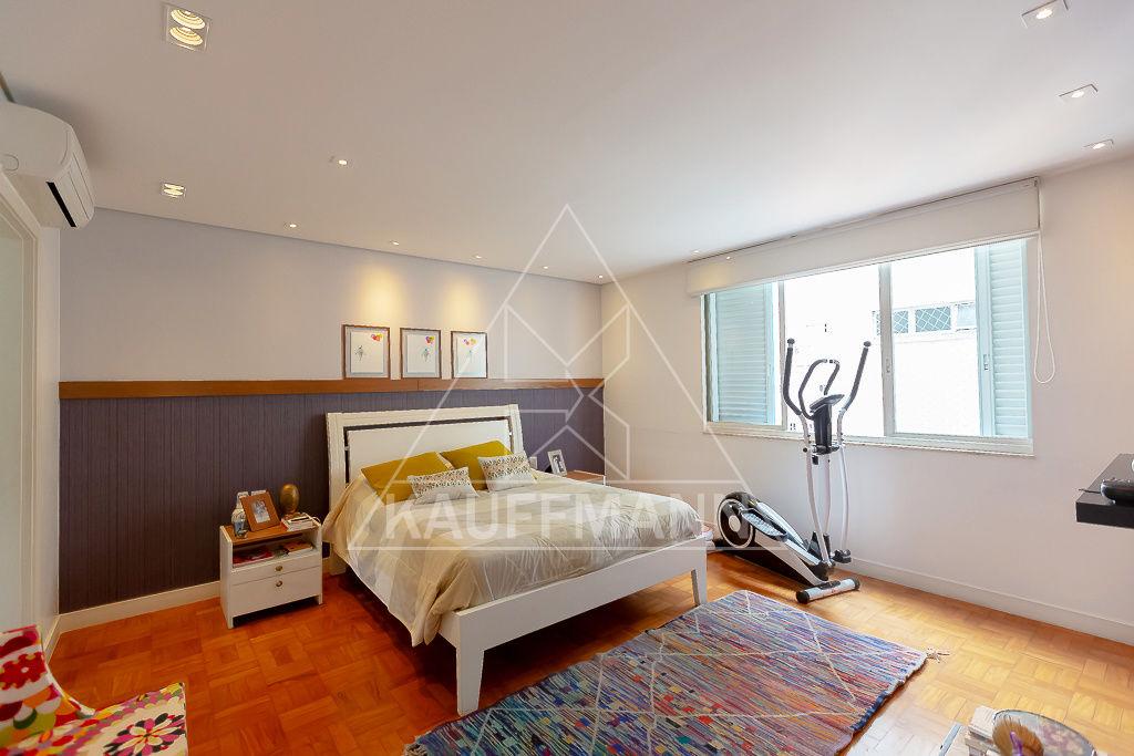 apartamento-venda-sao-paulo-higienopolis-itaici-4dormitorios-1suite-2vagas-250m2-Foto21