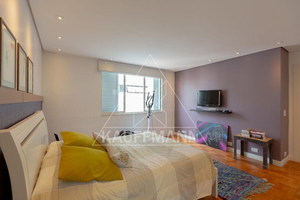 apartamento-venda-sao-paulo-higienopolis-itaici-4dormitorios-1suite-2vagas-250m2-Foto23