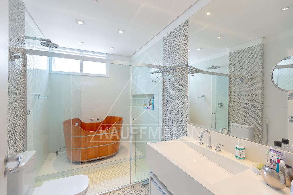 apartamento-venda-sao-paulo-higienopolis-itaici-4dormitorios-1suite-2vagas-250m2-Foto24