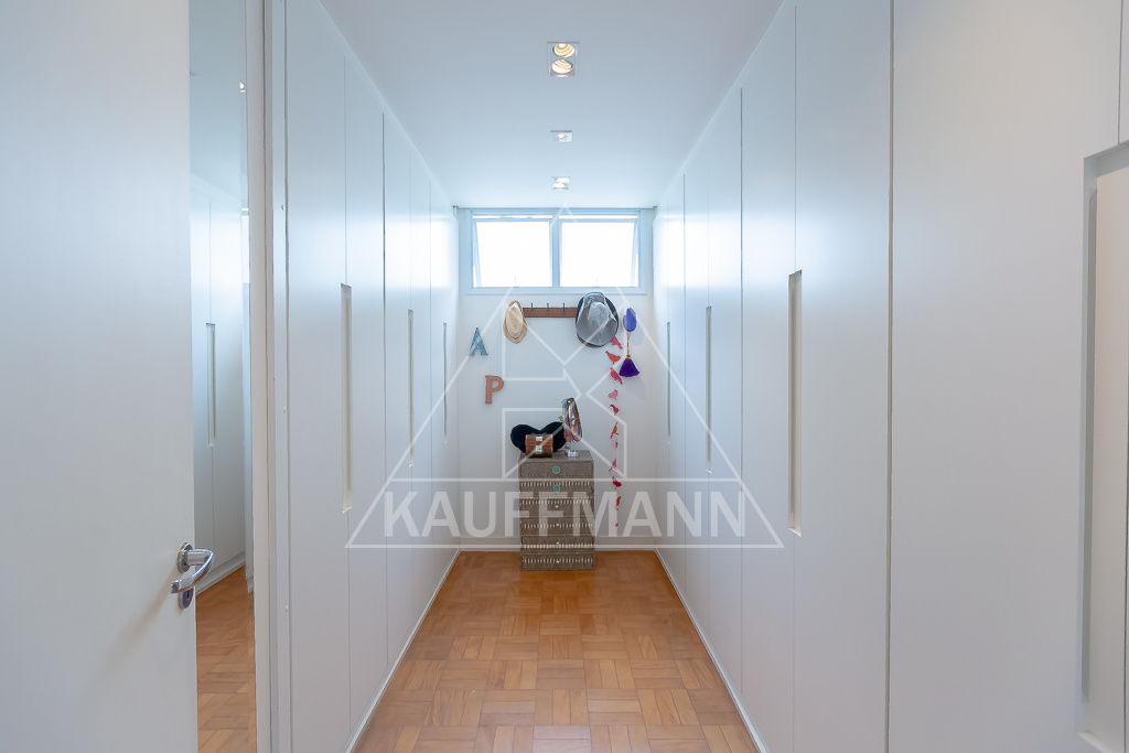 apartamento-venda-sao-paulo-higienopolis-itaici-4dormitorios-1suite-2vagas-250m2-Foto25