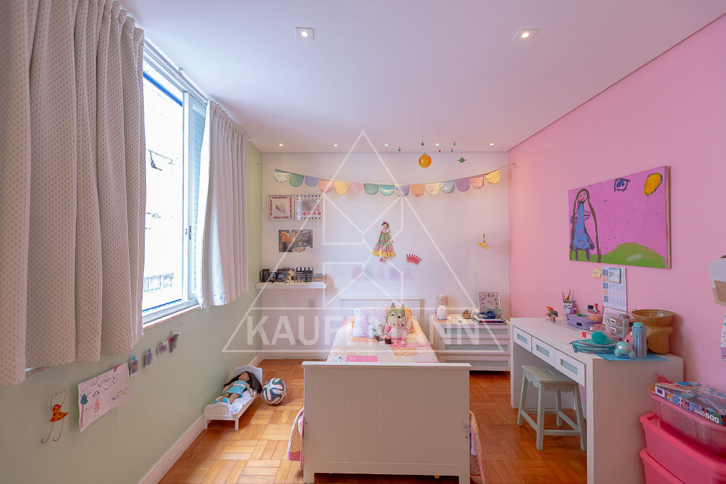 apartamento-venda-sao-paulo-higienopolis-itaici-4dormitorios-1suite-2vagas-250m2-Foto26