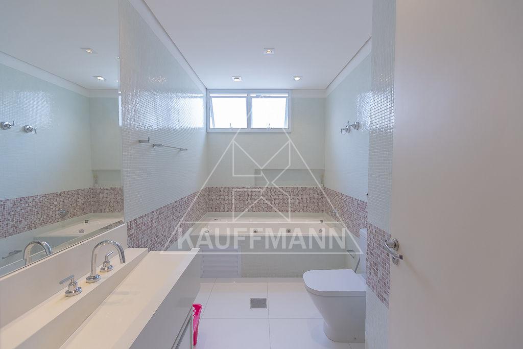 apartamento-venda-sao-paulo-higienopolis-itaici-4dormitorios-1suite-2vagas-250m2-Foto27