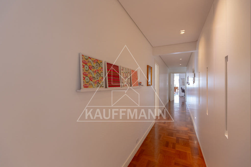 apartamento-venda-sao-paulo-higienopolis-itaici-4dormitorios-1suite-2vagas-250m2-Foto28