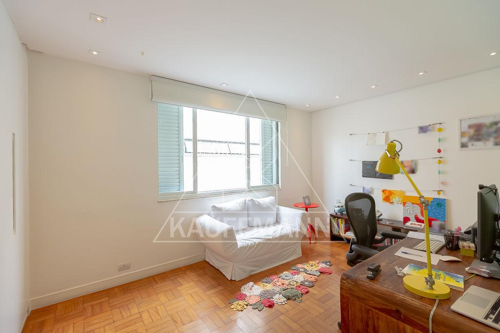 apartamento-venda-sao-paulo-higienopolis-itaici-4dormitorios-1suite-2vagas-250m2-Foto29