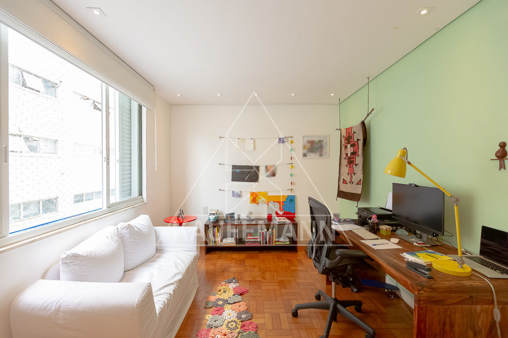 apartamento-venda-sao-paulo-higienopolis-itaici-4dormitorios-1suite-2vagas-250m2-Foto30