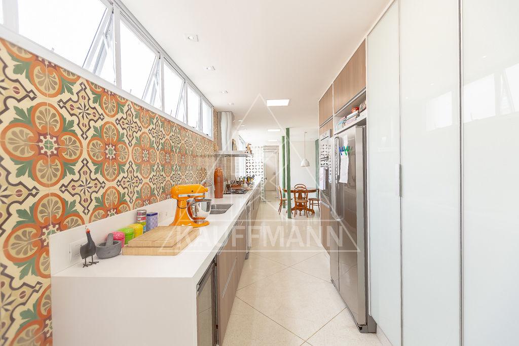 apartamento-venda-sao-paulo-higienopolis-itaici-4dormitorios-1suite-2vagas-250m2-Foto31