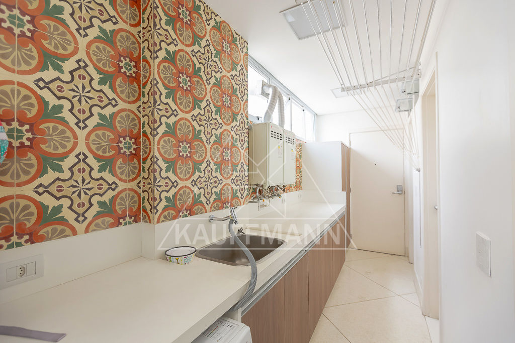 apartamento-venda-sao-paulo-higienopolis-itaici-4dormitorios-1suite-2vagas-250m2-Foto32