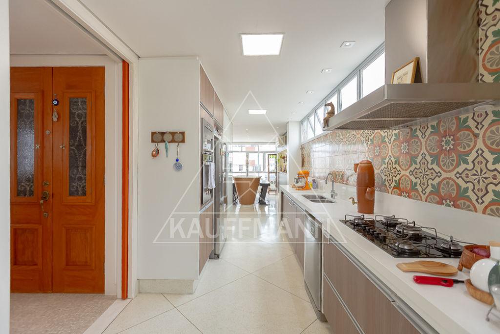 apartamento-venda-sao-paulo-higienopolis-itaici-4dormitorios-1suite-2vagas-250m2-Foto33