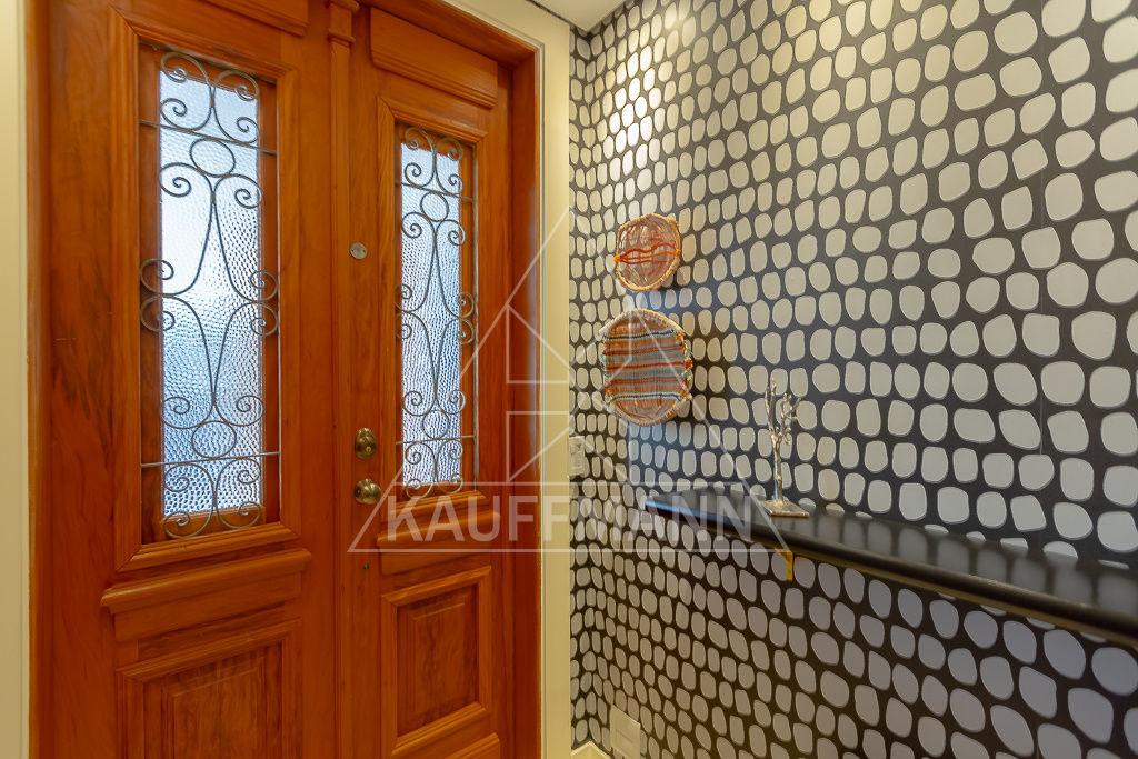 apartamento-venda-sao-paulo-higienopolis-itaici-4dormitorios-1suite-2vagas-250m2-Foto34
