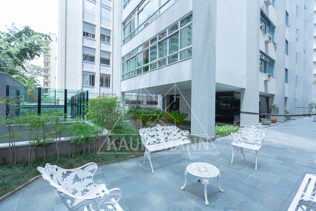 apartamento-venda-sao-paulo-higienopolis-itaici-4dormitorios-1suite-2vagas-250m2-Foto36