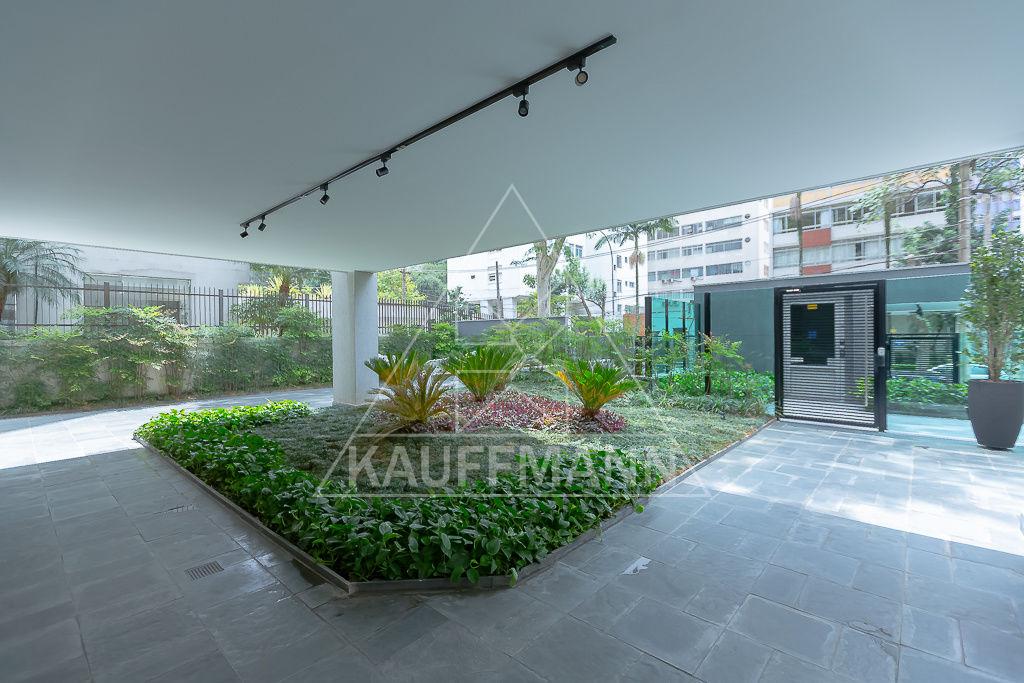 apartamento-venda-sao-paulo-higienopolis-itaici-4dormitorios-1suite-2vagas-250m2-Foto37