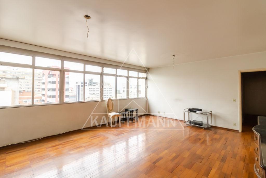 apartamento-venda-sao-paulo-higienopolis-rio-tapajos-3dormitorios-1suite-1vaga-130m2-Foto1